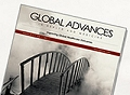 Global Advances in Health and Medecine